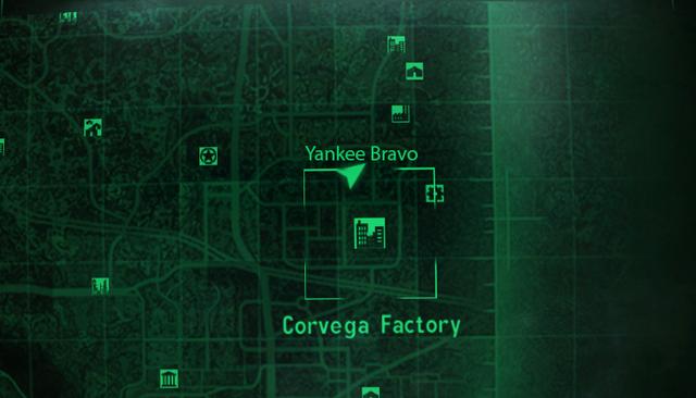 File:Signal Yankee Bravo map.png