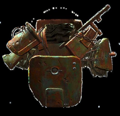 File:Super mutant heavy armor.png
