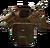 Super mutant heavy armor
