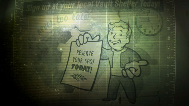 File:FO3 loading screen06.jpg