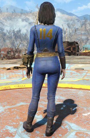 File:Fo4 vault 114 jumpsuit female.jpg