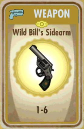 File:FoS Wild Bill's Sidearm Card.jpg