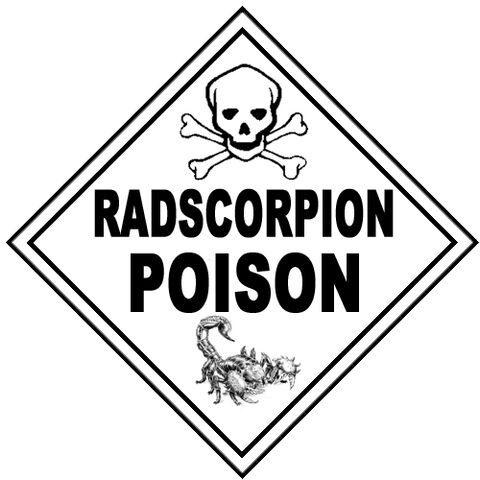 File:Radscorpion Poison.jpg