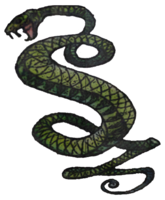 Tunnel Snakes logo.png