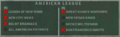 American 1.png