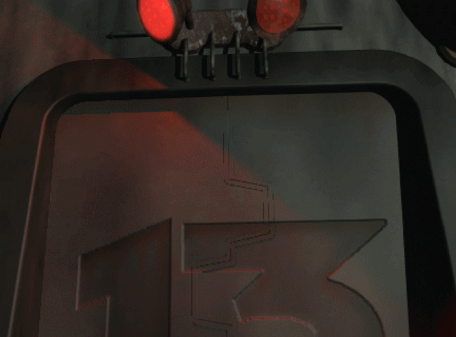 File:FO1Vault13Intro2.png