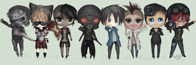 File:Fallout chibi factions by figureeight-d4vdv8r.jpg