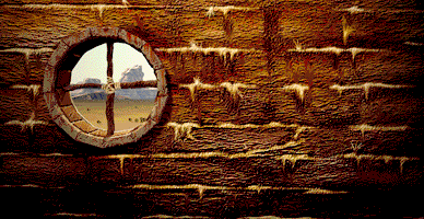 File:Fo1 Shady sands background.png
