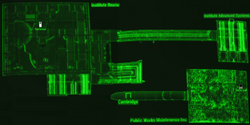 Institute Reactor and PWMA map.png