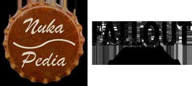 File:Logo Jspoel.png