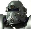 VB Power armor CA