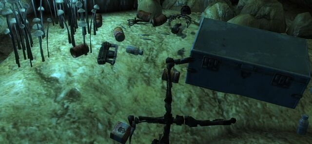 File:Bloodborne Cave 12.7mm SMG.jpg