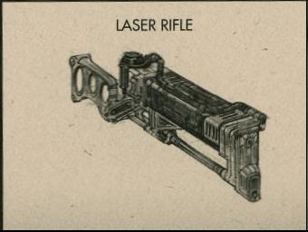File:F3 laser rifle.jpg