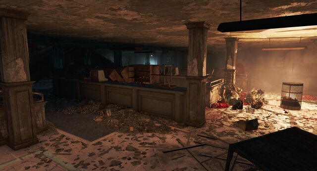 File:Fallon'sDepartmentStore-Basement-Fallout4.jpg