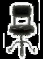 Fo4-Chair-world3