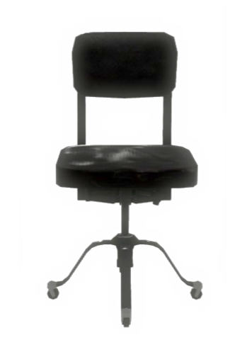 File:Fo4-Chair-world3.png