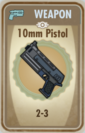 File:FoS 10mm pistol card.png