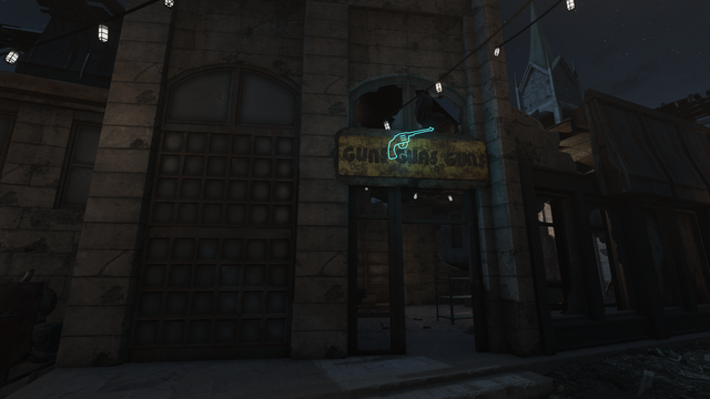 File:Quincy-GunsGunsGuns-exterior.png