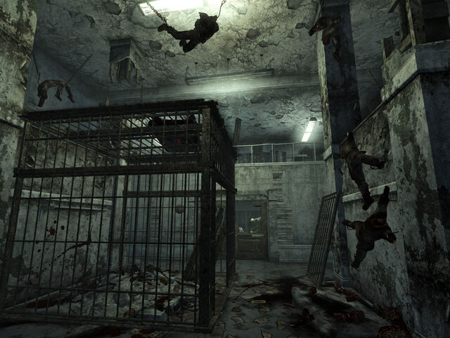 File:SS torture cage.jpg