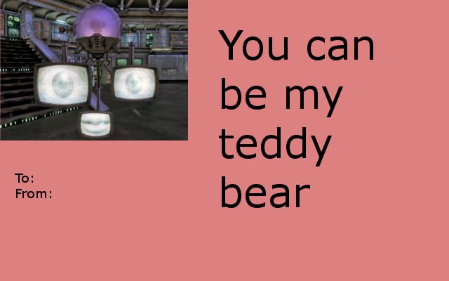 File:UserValentinesDayCard06.png