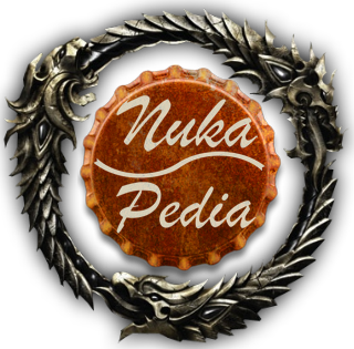 File:ESO Nukapedia guild.png