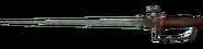 FO4 Electrified Shem Drowne sword