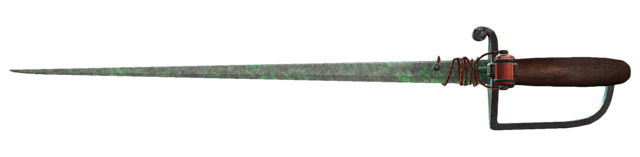 File:FO4 Electrified Shem Drowne sword.png
