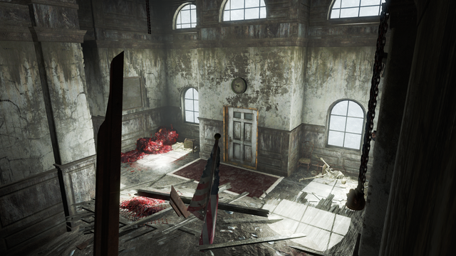 File:FO4 Fraternal Post 115 Interior1.png