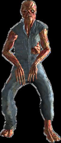 File:Feral ghoul jumpsuit.png