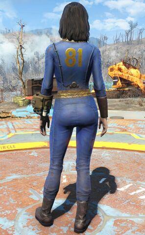 File:Fo4 vault 81 jumpsuit female.jpg