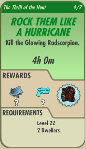 File:FoS Rock Them Like a Hurricane card.jpg