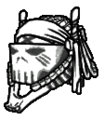 Icon Salt Upon Wounds helmet.png