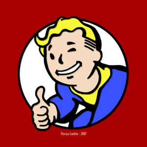 File:PipBoy T Shirt Design by TheCoconutGuy.jpg