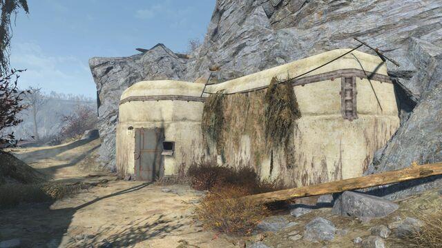 File:Recon Bunker Theta Front.jpg