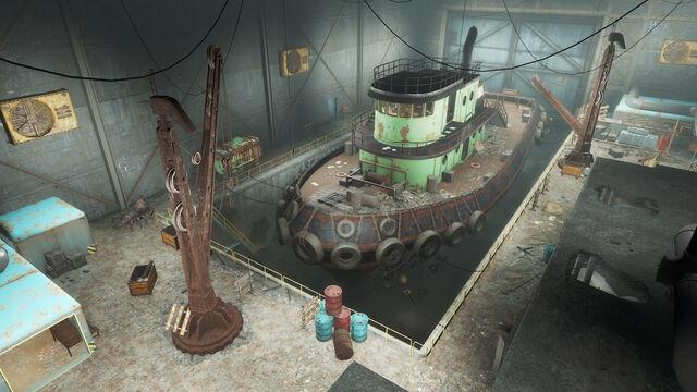 File:FO4 Irish Pride Industries shipyard (boat).jpg