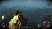 Fallout4 E3 Jetpack