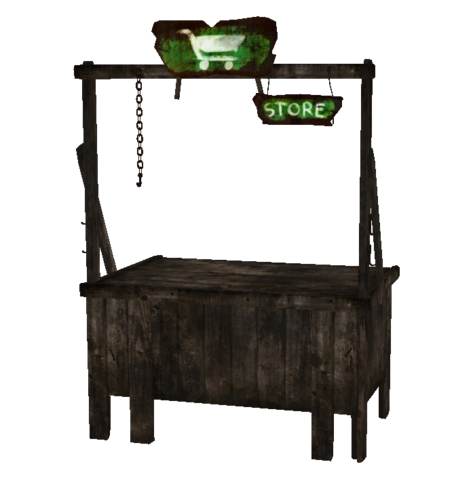 File:Fo4 trading stand.png