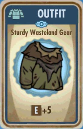File:FoS Sturdy Wasteland Gear Card.jpg
