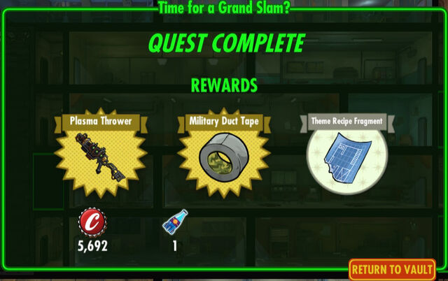 File:FoS Time for a Grand Slam rewards.jpg