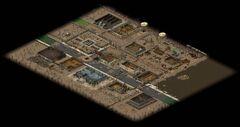 FoT Springfield map 2