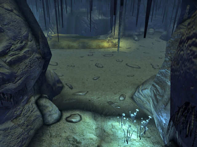 File:Nopah Cave interior.jpg