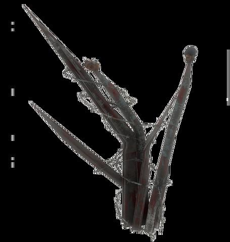 File:RaiderPike4-NukaWorld.png