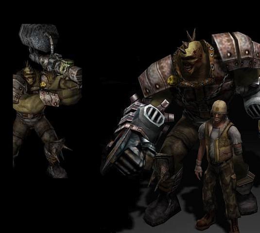 File:Super mutant2FOBOS.png