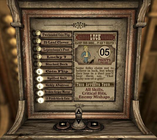 File:Vitomatic Luck screen.jpg