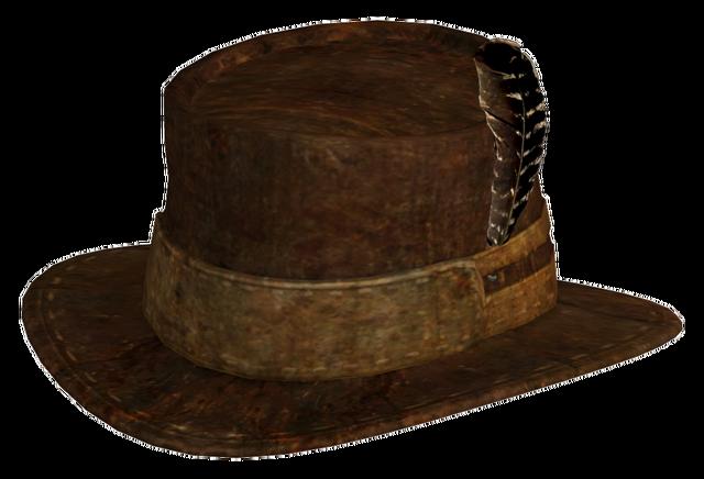 File:Cowboy hat.png