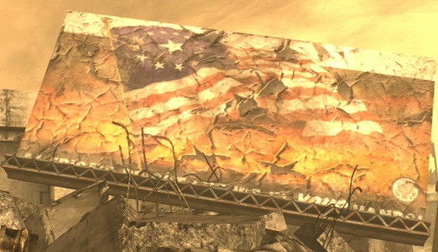 File:NV Lonesome Road USA Flag.png
