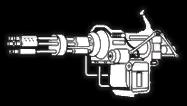File:Alternate Minigun icon.png