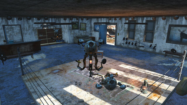 File:MaddensGym-Interior-Fallout4.jpg