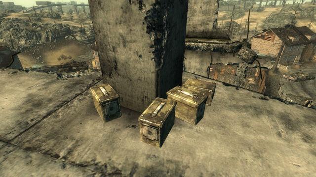 File:Sniper Nest.jpg