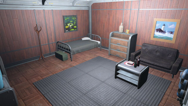 File:Vault81-OverseerQuarters-Fallout4.jpg